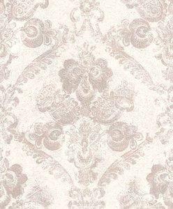 Amalienborg Palace princess pink als stof ogend luxe vlies