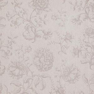 17816 ? DUTCH MASTERS ? BN WALLCOVERINGS